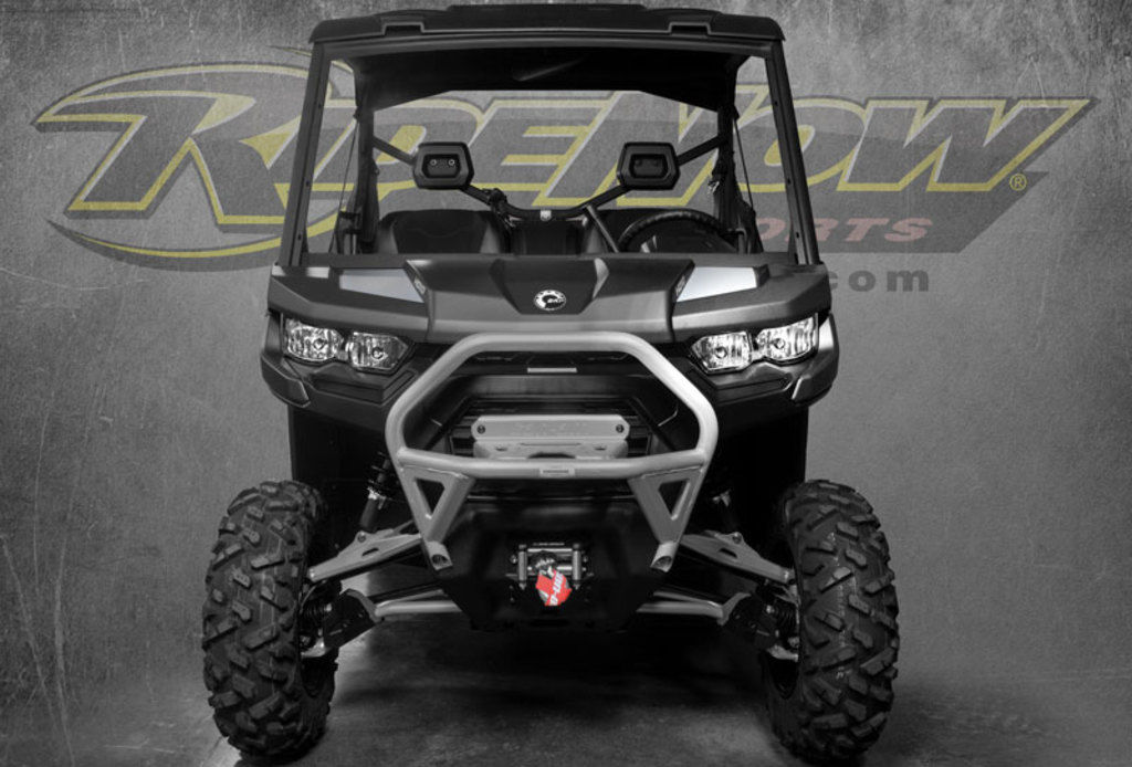 New 2020 Can-Am Defender XT-P™ HD10 Utility
