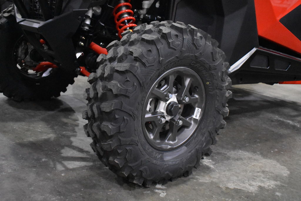 New 2020 Polaris RZR® Pro XP® Premium Side by Side